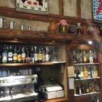 La Taberna del Capitan Alatriste Foto