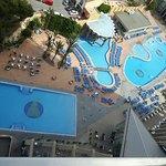 Photo of Gran Hotel Bali