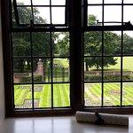 Inglewood Manor Photo