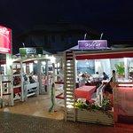 Photo of Ristorante Pizzeria Molo 48