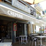 Photo de Creperie les Iles
