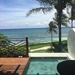 Balcony Ambassador Ocean View