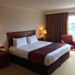 Photo of Knightsbrook Hotel & Golf Resort