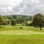Photo de Lanhydrock Hotel and Golf Club