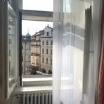 Foto de Rott Hotel