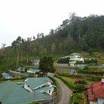 Photo of Heaven Seven Hotel Nuwara Eliya