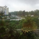 Foto de The Ummed Ahmedabad