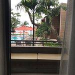 Pics from vacation to Sai Kaew Beach resort.