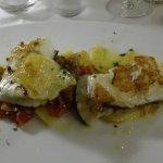 Foto de Hostal de la Placa Restaurant