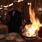 Foto de The Ritz London