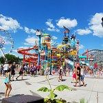 Photo de Hersheypark