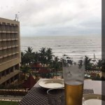 Foto de JW Marriott Mumbai Juhu