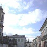 Photo of Nossa Senhora do Pilar Cathedral