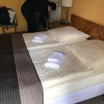 Photo of Hotel M68