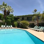 Bild från East Canyon Hotel and Spa