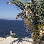 Foto de Sea Side Resort & Spa
