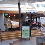 Timjan Restaurang & Café