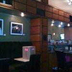 Foto de Skylines Cafe