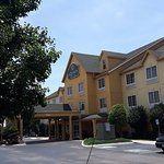 Photo de La Quinta Inn & Suites Cookeville