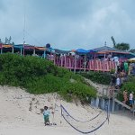 Nippers Beach Bar & Grill Image