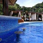 Photo de Vista Las Islas Hotel & Spa
