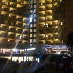 Photo of MedPlaya Hotel Rio Park