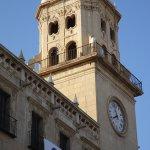 Foto de Ayuntamiento de Alicante