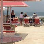 Photo de Matador Oceanfront Resort