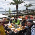 Photo of Sea Bank Cafe