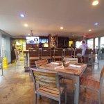 Pelican Landing Restaurant