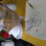 Photo de Colors Restaurant