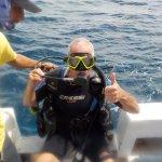 Photo de Ecologic Divers