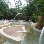 Center Parcs - Domaine des Trois Forets Foto