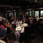 Lexington Dinner in Orlando