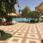Just a small view of a wonderful hotel thankyou everyone at makardi palace