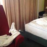 Photo of Sympathie Hotel Fuerstenhof