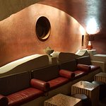 Foto de Hotel Contessa