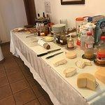 Photo of Agriturismo le Viole