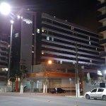 Photo of Meridiano Hotel
