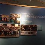 Photo de Jimmy Carter Library & Museum