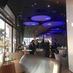 Photo of Galaxy Restaurant & Bar