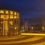 Foto de Clube Naval