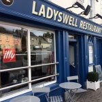 Photo of Ladyswell Restaurant