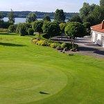 Photo of Lindner Hotel & Sporting Club Wiesensee