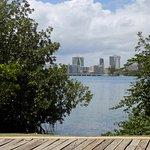 Foto de Condado Lagoon