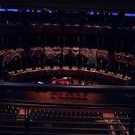 Foto di Jazz at Lincoln Center