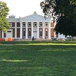 Photo of University of Virginia