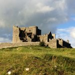 Photo of Rock of Cashel