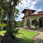 Photo of Casa Corcovado Jungle Lodge
