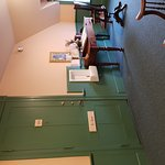 Photo of Chambery Inn